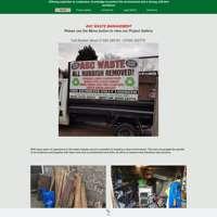 ASC Waste Management  logo