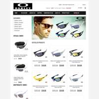 discount oakley sunglasses logo