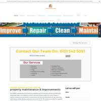Property-Serv
