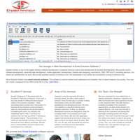 eyesbit logo