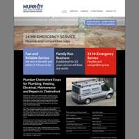 N,Murray & Sons Ltd