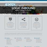 Logic Inbound logo