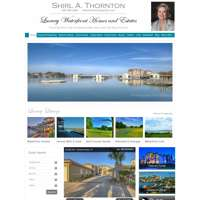 Real Estate Lake LBJ