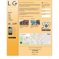 L&G PAINTING AND DECORATING