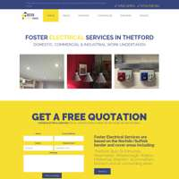 Foster Electrical Services