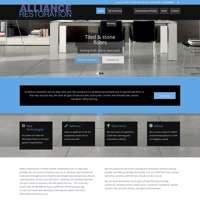 Alliance Chem-Dry logo