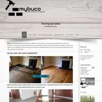 Mybuco logo