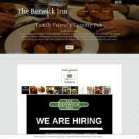 Berwick Inn logo