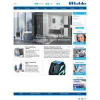 Bohle Ltd
