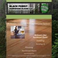 blackforestfloors logo