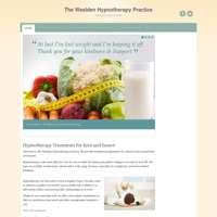 Te Wealden Hypnotherapy Practice logo