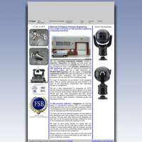 Pegasus Precision Engineering Ltd