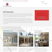 HST Construction
