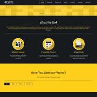 Fil Web App Interactive Pilipinas logo