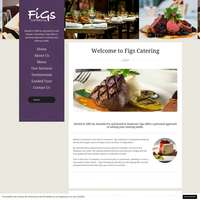 figs catering logo