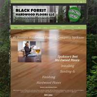 blackforestfloors logo