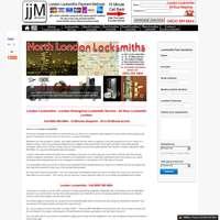 jjmlocksmiths