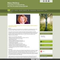 m-mcilroycounselling.co.uk