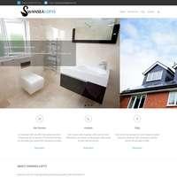 Swansea lofts