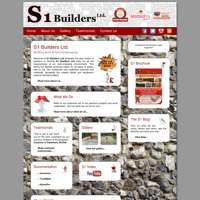 s1 buildersltd