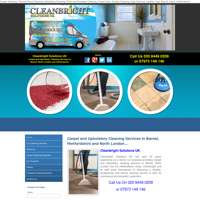 Cleanbright
