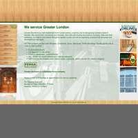 Camden Boxframe Ltd