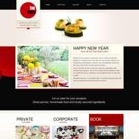 Top Nosh Food Ltd