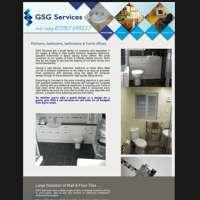 GSG Services