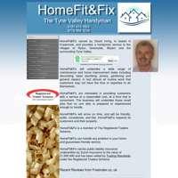 homefitandfix
