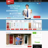 http://www.justvaluedoors.co.uk/