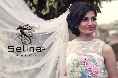 Photo by Selinas salon