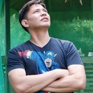 Photo by SEO Services Davao - Roderick Allan Baylon