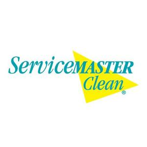 Photo by ServiceMaster Clean