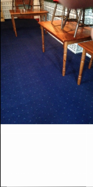 Photo by Shire Carpet Services Ltd.