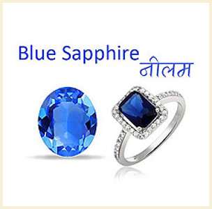 Photo by Shubh Gems