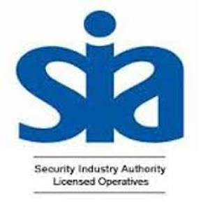 Photo by SIA ABS Security Ltd