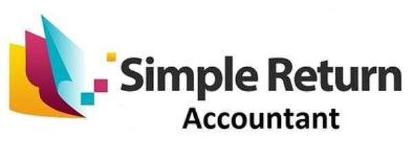 Photo by Simple Return Accountancy