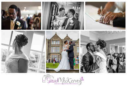 Photo by Sinead McKervey Photography  & Yorkshire's Fun Photo Studio