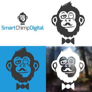 Photo by Smart Chimp Digital & Six IT Services