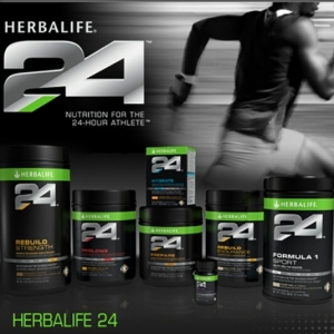 3 day trial herbalife images logo