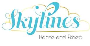Photo by Skylines Dance and Fitness