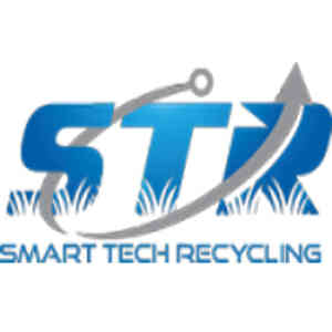 Photo by SMART TECH RECYCLING LTD