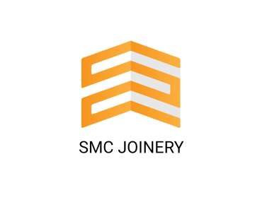 Photo by Smc joinery