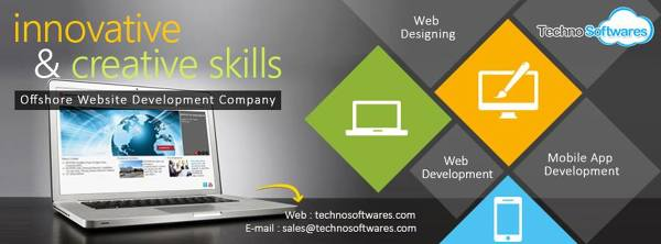 Photo by Software Development  | web development company