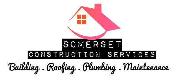 Photo by Somerset construction Services