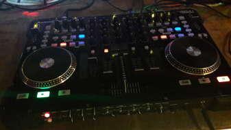 Photo by Source Music - DJ Hertfordshire