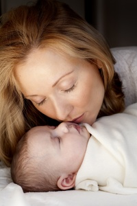 Photo by South West London Postnatal Counselling Service