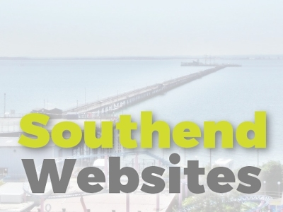Photo by Southend Websites