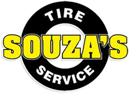 Photo by Souza's Tire Service