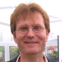 Geoff Davison